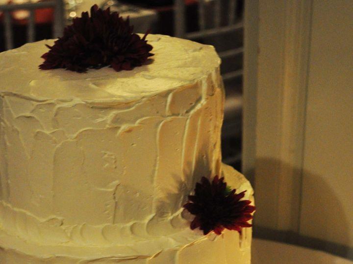 Tmx 1380729084868 Cake1 Madison, CT wedding catering