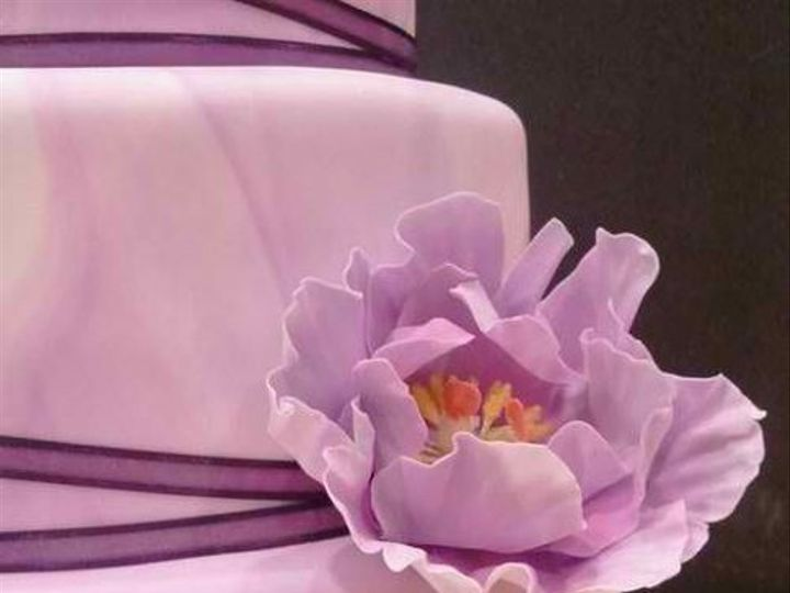 Tmx 1318609730925 24787710150635251720302503725301188678395389884n Indianapolis wedding cake