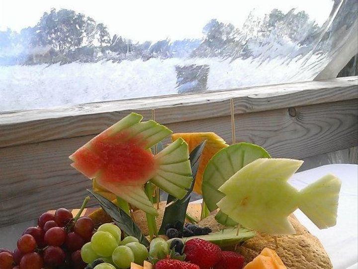 Tmx 1418327027984 5990813704918063683431030313147n Stevensville, MD wedding catering