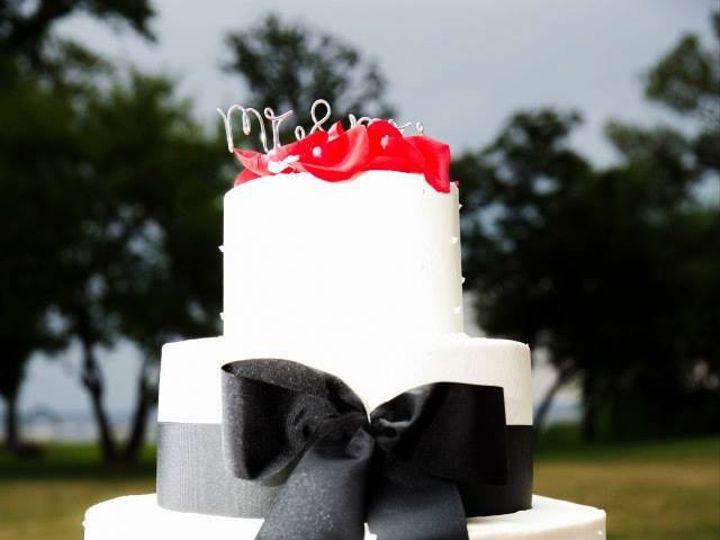 Tmx 1420315839349 Jess Wedding 4 Stevensville, MD wedding catering