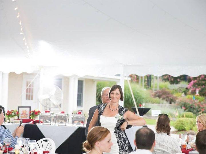 Tmx 1420318833338 Marias Buffet 2 Stevensville, MD wedding catering