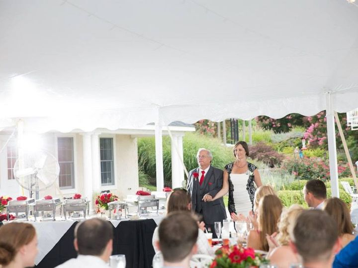 Tmx 1420318837100 Marias Buffet Stevensville, MD wedding catering