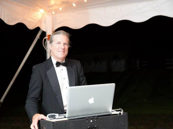 Tmx 1420318844066 Scherl Weeding Dj Stevensville, MD wedding catering
