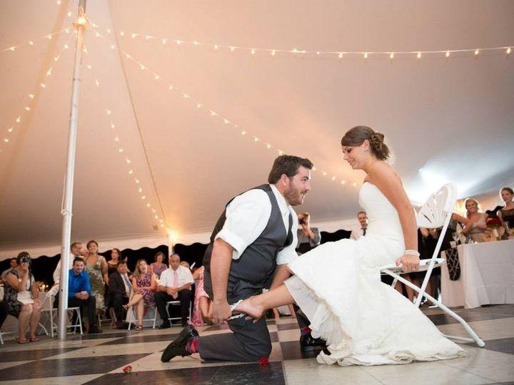 Tmx 1420318848481 Sherl Wedding 1 Stevensville, MD wedding catering
