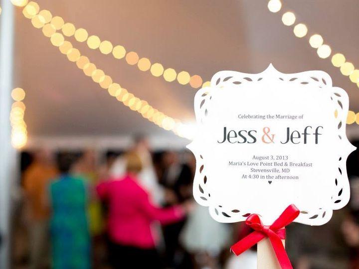 Tmx 1420318855262 Sherl Wedding 3 Stevensville, MD wedding catering