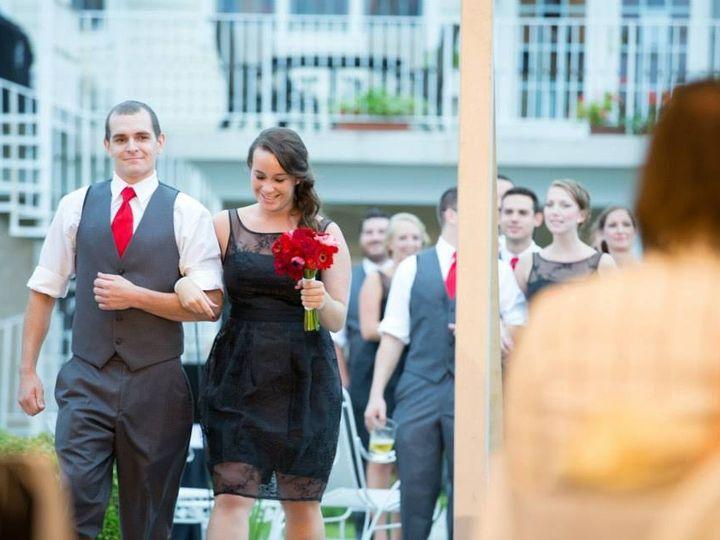 Tmx 1420318862477 Sherl Wedding 4 Stevensville, MD wedding catering