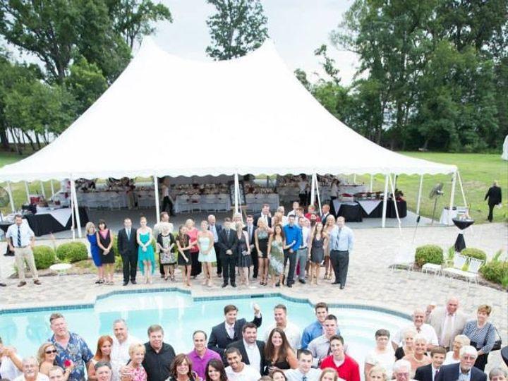 Tmx 1420318874984 Sherl Wedding 6 Stevensville, MD wedding catering