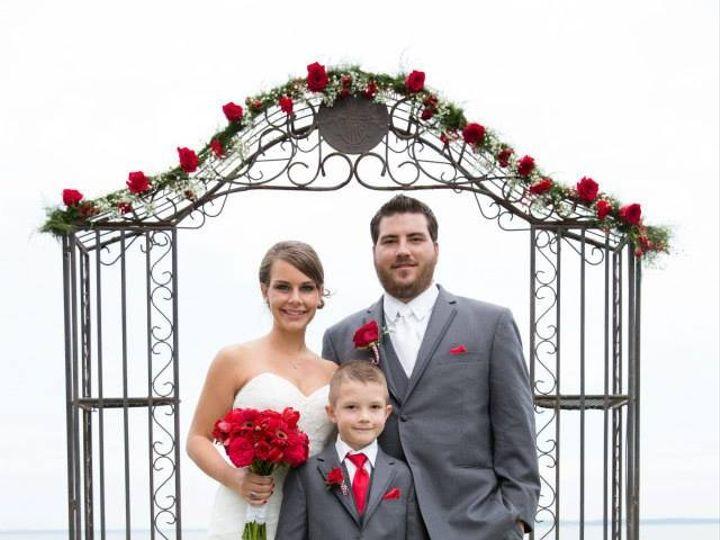 Tmx 1420318880796 Sherl Wedding 8 Stevensville, MD wedding catering
