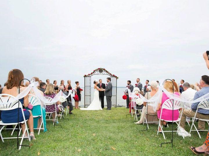 Tmx 1420318897698 Sherl Wedding 9 Stevensville, MD wedding catering