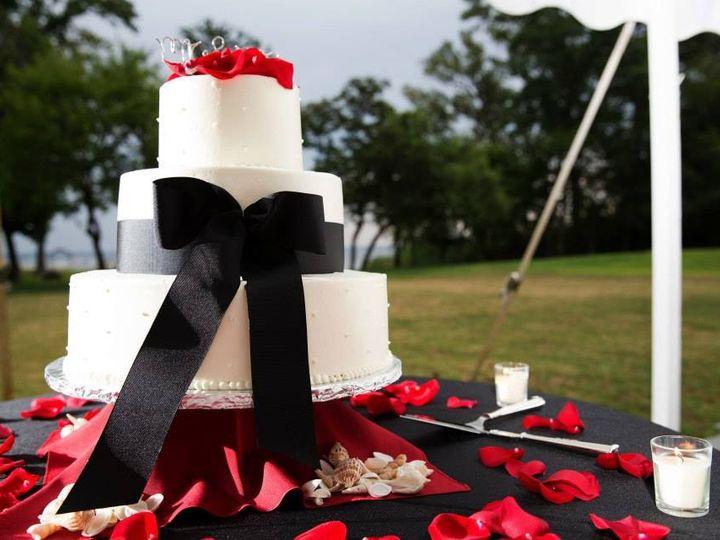 Tmx 1420318916286 Sherl Wedding Cake Stevensville, MD wedding catering