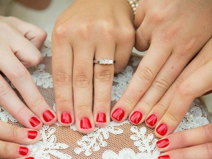Tmx 1420318927928 Sherl Wedding8 Stevensville, MD wedding catering