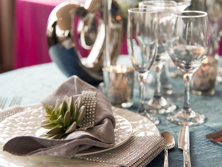 Tmx 1457716354445 Cc 7019 Stevensville, MD wedding catering