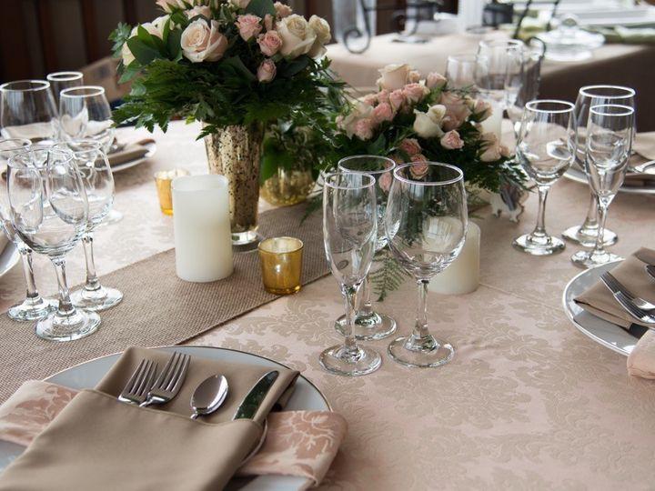Tmx 1457716392225 Cc 7030 Stevensville, MD wedding catering