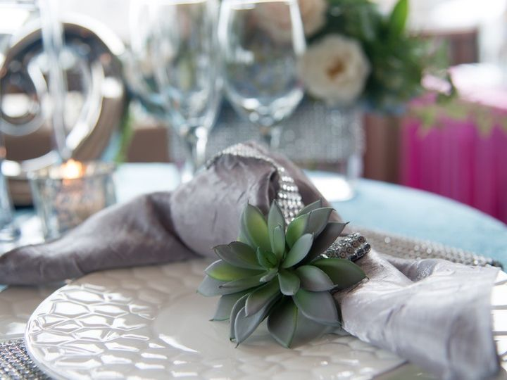Tmx 1457716406493 Cc 7031 Stevensville, MD wedding catering