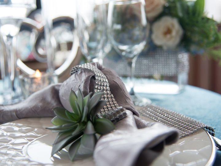 Tmx 1457716420303 Cc 7032 Stevensville, MD wedding catering