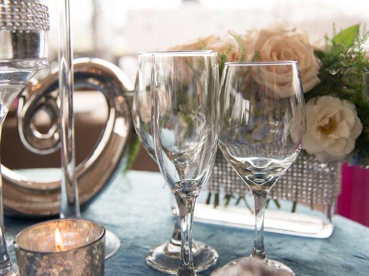 Tmx 1457716430089 Cc 7033 Stevensville, MD wedding catering