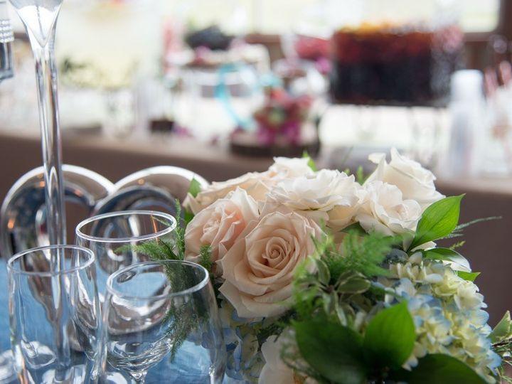 Tmx 1457716477668 Cc 7039 Stevensville, MD wedding catering