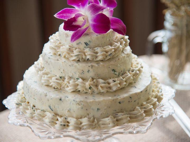 Tmx 1457716492145 Cc 7042 Stevensville, MD wedding catering