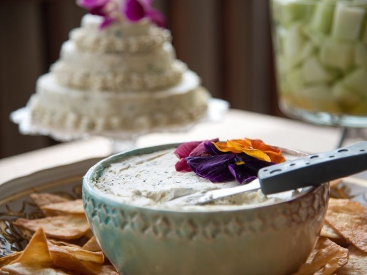Tmx 1457716562828 Cc 7056 Stevensville, MD wedding catering