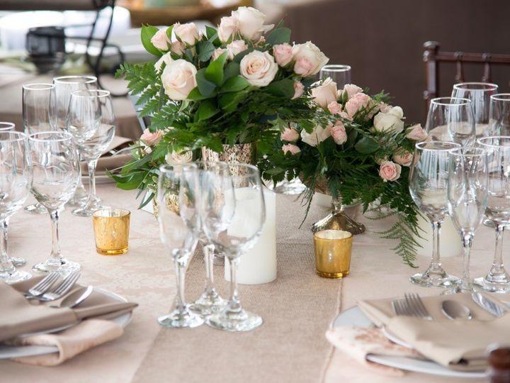 Tmx 1457716570758 Cc 7048 Stevensville, MD wedding catering