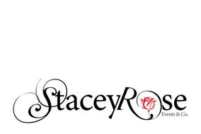 StaceyRose Events & Co.