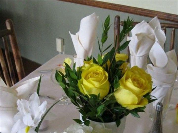 Tmx 1340904440699 4ef0abd5a0c9b62ffff82aeffffe417 Estes Park, Colorado wedding florist