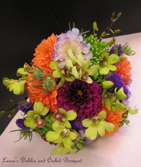Tmx 1340904443658 4ef0abd5a0c9b62ffff82bdffffe417 Estes Park, Colorado wedding florist