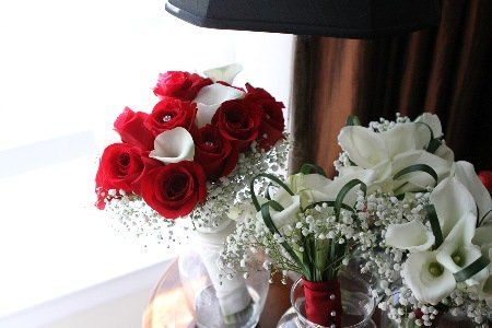 Tmx 1340904449433 7483b8ebbef7be64ffff956affffe41e Estes Park, Colorado wedding florist