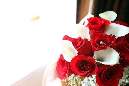 Tmx 1340904461024 7483b8ebbef7be64ffff9566ffffe41e Estes Park, Colorado wedding florist