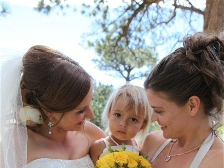 Tmx 1340904465084 7483b8ebbef7be64ffff9574ffffe41e Estes Park, Colorado wedding florist
