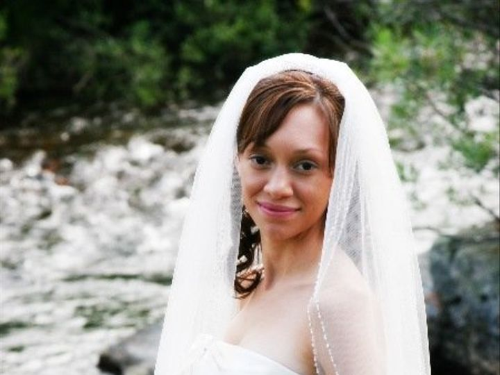 Tmx 1340904472083 Amber20and20river Estes Park, Colorado wedding florist