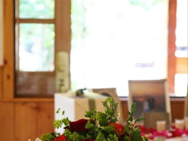 Tmx 1340904480691 Amber20tables202 Estes Park, Colorado wedding florist