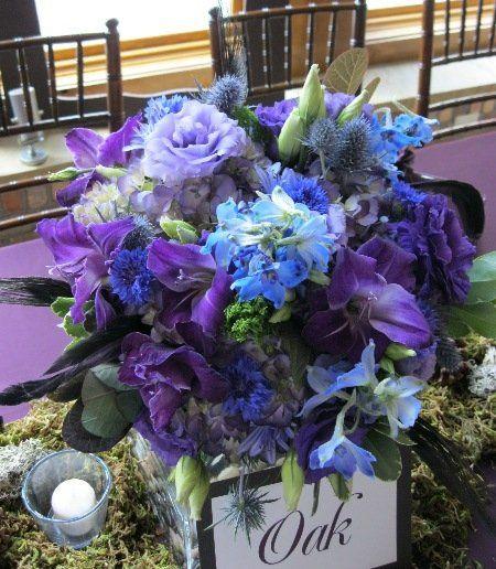 Tmx 1340904483790 C12d9c2ac7268d2ffff855bffffe415 Estes Park, Colorado wedding florist