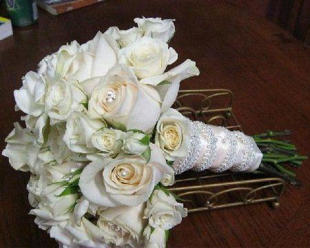 Tmx 1340904487786 Cd7dd8dcc736b29ffff878effffe41e Estes Park, Colorado wedding florist