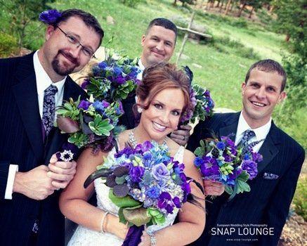 Tmx 1340904496246 Cd7dd8dcc736b29ffff8634ffffe41e Estes Park, Colorado wedding florist