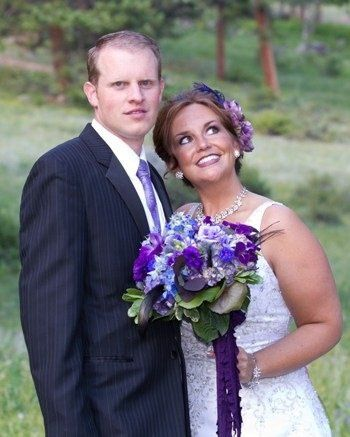 Tmx 1340904498569 Cd7dd8dcc736b29ffff8635ffffe41e Estes Park, Colorado wedding florist