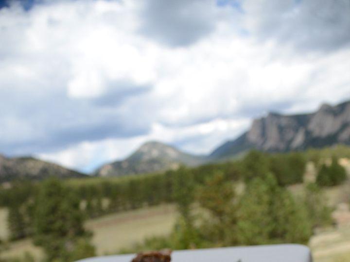 Tmx 1392401626752 Deb  Estes Park, Colorado wedding florist