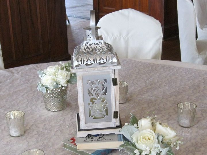 Tmx 1392401891571 Img108 Estes Park, Colorado wedding florist