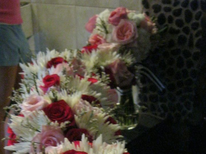 Tmx 1392401904665 Img113 Estes Park, Colorado wedding florist