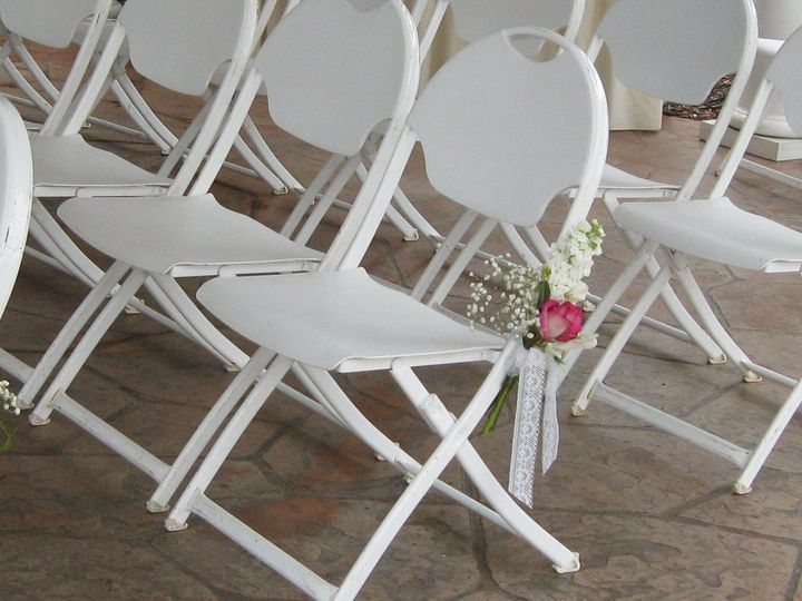 Tmx 1392401952031 Img115 Estes Park, Colorado wedding florist