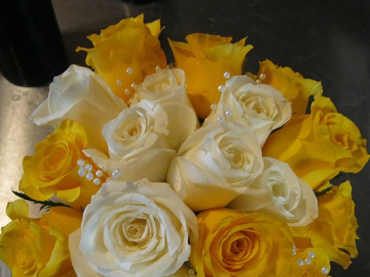 Tmx 1392402030230 Img111 Estes Park, Colorado wedding florist