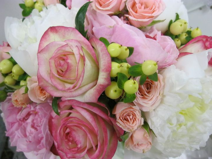 Tmx 1392402562857 Img105 Estes Park, Colorado wedding florist