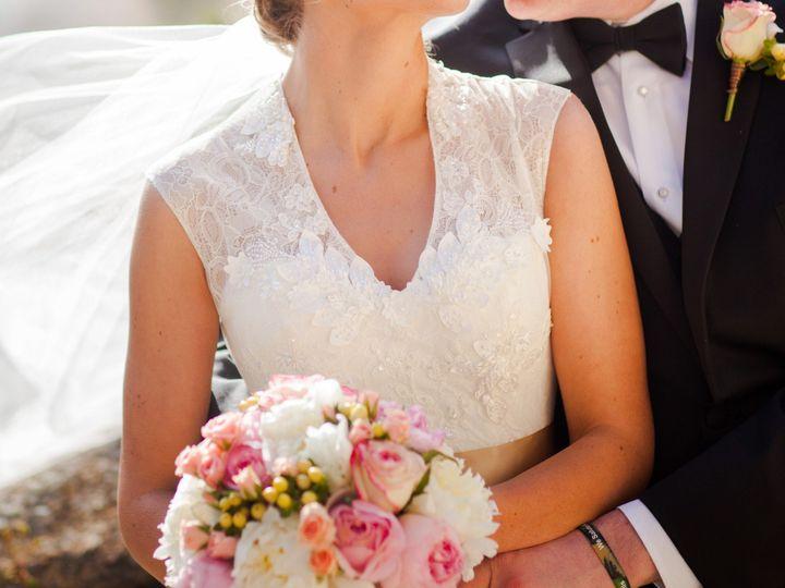 Tmx 1392402648860 Lydiajacob 39 Estes Park, Colorado wedding florist