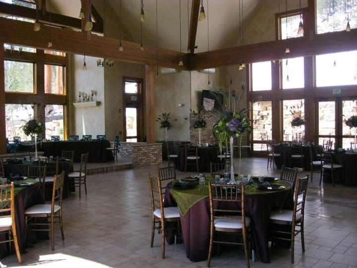 Tmx 1392403067588 Img106 Estes Park, Colorado wedding florist