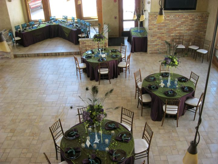 Tmx 1392403086274 Img106 Estes Park, Colorado wedding florist