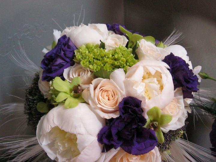 Tmx 1392403102373 Img107 Estes Park, Colorado wedding florist