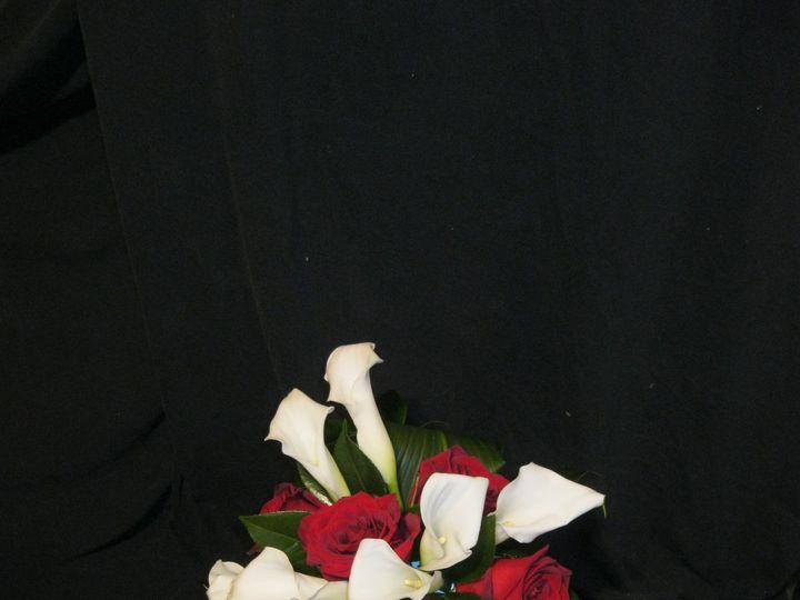 Tmx 1392403400699 Img124 Estes Park, Colorado wedding florist
