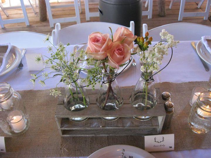 Tmx 1392403512856 Img126 Estes Park, Colorado wedding florist