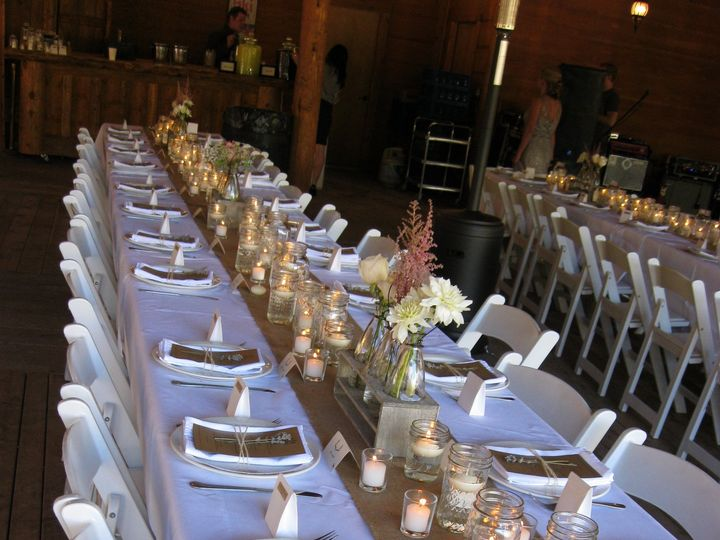 Tmx 1392403533032 Img127 Estes Park, Colorado wedding florist