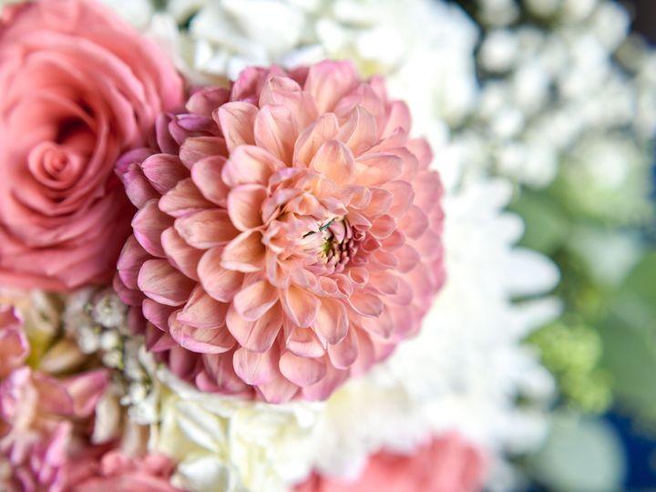 Tmx 1519315194 0b6b78c6175384cb 1519315191 D0adec426634f6cd 1519315189539 1 D 0090 Estes Park, Colorado wedding florist